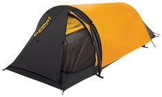 Eureka! Solitaire Tent   Bass Pro Shops: The Best Hunting, Fishing, Camping & Outdoor Gear