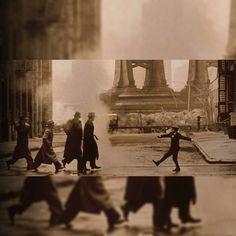 Gli archetipi dello storytelling nella storia del cinema. http://www.divergenthink.it/archetipi-storytelling-cinema/