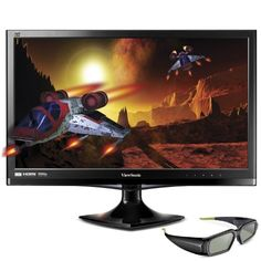 http://sandradugas.com/viewsonic-v3d245-24-inches-led-3d-ready-monitor-black-viewsonic-v3d245-viw-v3d245-p-8955.html