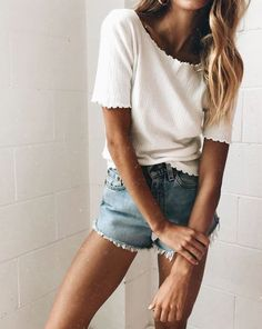 Modest Summer fashion arrivals. New Looks and Trends. The Best of clothes in 2017.