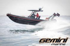 Boating, Autism, Vehicles, Ships, Car, Sailing, Rowing, Vehicle, Tools