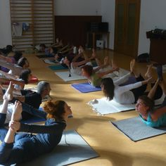 Yoga Resort India - Yoga Centers India – Rishikesh Yoga Retreat - http://yogacentersindia.com/yoga-resort-india/