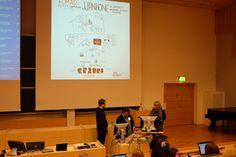 Nixtu: Afterthoughts on CMADFI 2016