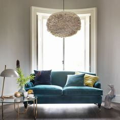 Doze Sofa Collection - Sofas - Shop By Item - Sofas & Upholstery