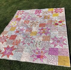 Little Miss Sawtooth Quilt Along – Details About the Quilt Modern Quilt Blocks, Star Quilt Blocks, Star Quilts, Vintage Quilts Patterns, Quilt Patterns, Blouse Patterns, Sewing Patterns, Beginning Quilting, Black And White Quilts