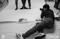 GabrieleFioritoPhoto for UNICA