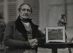 Ιωάννης Γαβριήλ Εϋνάρδος (1775 – 1863) Abraham Lincoln, Biography, Biographies