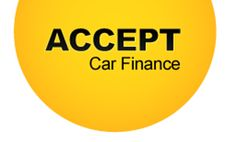 Accept Car Finance, who specialises in providing finance options for your vehicle have had their website completely recreated under our ActiveSite Bespoke platform.  This ensures it now works flawlessly on all devices and their customer and get finance where ever they go.