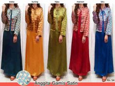 Hijab Maxi Anggita C239