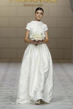 Blanca Padilla, la modelo española del momento