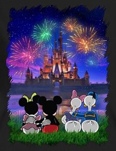 Disney Fun, Disney Cartoons, Donald Duck, Sonic The Hedgehog, Mickey Mouse, Group Photos, Movie Posters, Fictional Characters, Life