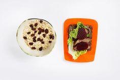 75 gram fuldkorn om dagen: Sådan får du nok fuldkorn, se 10 eksempler