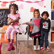 Take a look at the Bitty Valentines event on #zulily today!