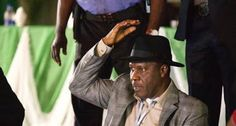 Code Of Conduct Tribunal Finds Ex-Minister Orubebe Guilty Of False Declaration Of Assets   The Code of Conduct Tribunal (CCT) has found Godsday Orubebe former minister of Niger Delta affairs guilty of false declaration of assets.  Danladi Umar chairman of the tribunal delivered the judgment convicting Orubebe of the offence.  However he gave him a light sentence.  I hereby seize on behalf of the federal government the property known as plot 2057 he ruled.  The prosecution proved its case…