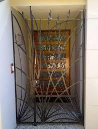 Image Result For Steel Laser Cut Door Gates