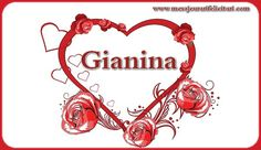 LOVE Gianina Charmed, Bracelets, Jewelry, Bangle Bracelets, Jewellery Making, Jewerly, Jewelery, Jewels, Bracelet