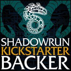 Shadowrun Game
