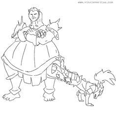 Dark Souls jokes :: games / funny pictures & best jokes: comics, images, video, humor, gif animation - i lol'd