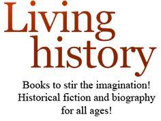 Bethlehem Books: Fabulous historical fiction, living books.  We've enjoyed several as read-alouds.