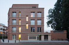 Geurst & Schulze Architecten