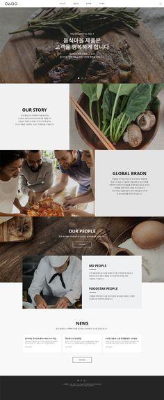 웹쟁이, webjangi.com, 무료템플릿,무료디자인,프리미엄제작,웹반응형 홈페이지, 웹반응형 탬플릿, PSD무료제공, 디자인 탬플릿, 디자인샘플, 디자인 벤치마킹 Web Design Color, Homepage Design, Ui Ux Design, Graphic Design, Web Layout, Layout Design, Web Grid, Ui Web, Mobile Design