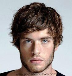 thick-hair-short-haircuts-for-men