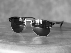 5e62140c02 The reinterpretation    Updated Persol 649 sunglasses live as the next step  in classic shapes