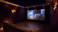 Home Cinema Installation from Pro Install AV. Our home cinema installers in London can help to select the right equipment to match your home cinema design. Laws Of Attraction Movie, Films Hd, Media Room Design, Think And Grow Rich, Dolby Atmos, Home Theater Design, Sigmund Freud, Home Cinemas, Family Movies