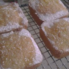 The Pampered Chef/Lemon Angel Crunch Cake http://www.pamperedchef.com/recipe_search/recipe.jsp?id=12038