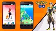 'Pokemon Go' Buddy: How Far Do You Need to Walk for Candy? – Heavy.com