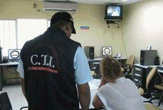 CTI inspecciona contratos de la Gobernación y de la alcaldía de Riohacha :: Emisora Rosita Estéreo « Hoy es Noticia - Rosita Estéreo
