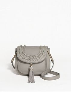 7c2fd290a051 This trendy bag will quickly become your new favorite. Pair with your  favorite casual looks