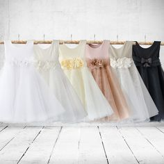 Little Miss Little Miss Dress, Girl Christening, Bolero Jacket, Stretchy Material, Special Occasion Dresses, Perfect Fit, Party Dress, Tulle, Flower Girl Dresses