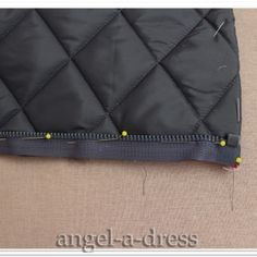 Sewing Pants, Blouse Styles, Blouses For Women, Womens Fashion, Vest Coat, Sewing Techniques, Sew Dress, Gowns, Women's Fashion