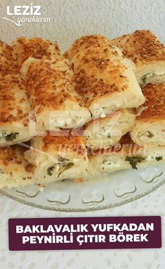 Moussaka, Cauliflower, Vegetables, Food, Health And Beauty, Cauliflowers, Meal, Vegetable Recipes, Hoods