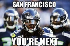 #Seattle #Seahawks #realtalk #truestory
