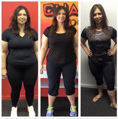Weight Loss Center Frankfort Ky