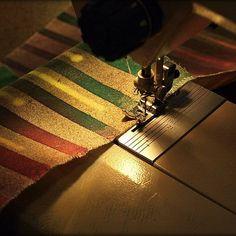 #love #stripes ♡