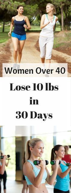 Calling Women Over 40!   Workout calendars, motivational support & all the tools you need to start losing weight today. Stop procrastinating. You can feel and look younger!