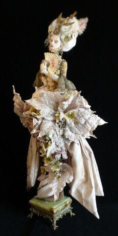 http://www.huffingtonpost.com/evelyne-politanoff/flawless-dolls-exhibit_b_1474608.html?ref=fb