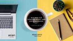 Kaffee hilft immer konzentriert zu bleiben! www.rueeggs.com #positivethinking #motivation #stayfocused #feelingstrong #coffee #coffeearoma #coffeelovers #coffeetaste #arabicacoffee