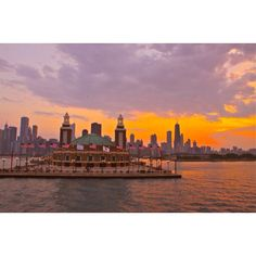 Navy Pier- Chicago