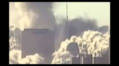 SHOCKING REVELATION !!!  'HAARP' TTA'S Deployed at GROUND ZERO on 9-11 !!!