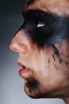 Dillon.   portrait + creative male photography   Blair Boyd Photography   blairboyd.com