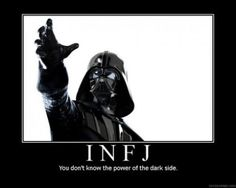 It takes a lot to anger an INFJ. When you push an INFJ beyond the precipice, you just invited hell into your life. -- as an INFJ, I find this funny Infj Mbti, Intj And Infj, Infj Type, Isfj, Extroverted Introvert, Istj Personality, Myers Briggs Personality Types, Advocate Personality Type, Personality Psychology