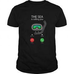Scuba Diving shirt … http://www.deepbluediving.org/suunto-vyper-dive-computer-review/