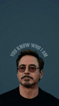 The legend avengers marveledits marvel robertdowneyjr chrisevans ironman marveldc Marvel Avengers, Marvel Funny, Marvel Art, Marvel Memes, Marvel Dc Comics, Spiderman Marvel, Iron Man Wallpaper, Tony Stark Wallpaper, Wallpaper Awesome