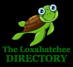 Greater Loxahatchee Florida Businesses and News http://loxahatchee.directory/blog