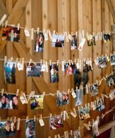 Confesiones de una boda: Bodas DIY (hazlo tu misma