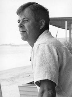 William Windom, TV actor, dies at 88 of congestive heart failure - Aug 20, 2012